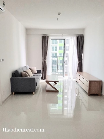* Vista Verde Apartment - 0917.934.218  - Adress: Thanh My Loi Ward, District 2, TP.HCM  - Interior: furnished / 2 bedroom  - Good Price: 16 million VND   Hotline: 0917.934.218 (Eng) - 0917.658.008  Email: support@thaodienreal.com  Website: