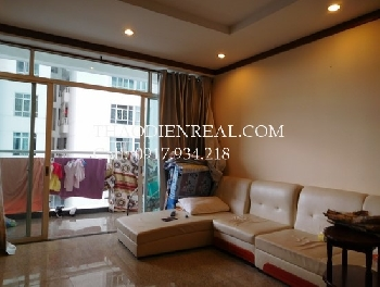 images/thumbnail/03-bedrooms-apartment-in-hoang-anh-riverview-for-rent_tbn_1474692356.jpg