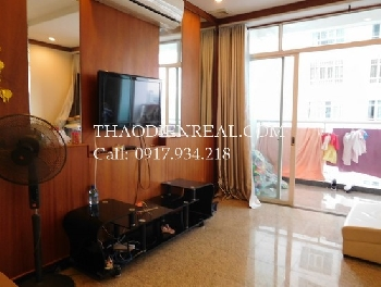 images/thumbnail/03-bedrooms-apartment-in-hoang-anh-riverview-for-rent_tbn_1474692360.jpg