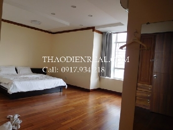 images/thumbnail/03-bedrooms-apartment-in-hoang-anh-riverview-for-rent_tbn_1474692365.jpg
