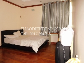 images/thumbnail/03-bedrooms-apartment-in-hoang-anh-riverview-for-rent_tbn_1474692369.jpg