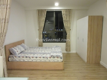 images/thumbnail/1-bedroom-apartment--sai-gon-river-view--modern-furniture_tbn_1457341398.jpg