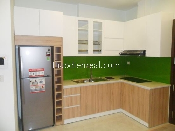 images/thumbnail/1-bedroom-apartment-fully-furnished-river-view-city-good-price_tbn_1457685012.jpg