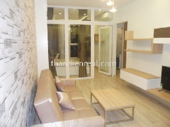 images/thumbnail/1-bedroom-apartment-fully-furnished-river-view-city-good-price_tbn_1457685035.jpg