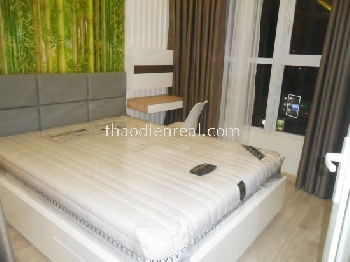 images/thumbnail/1-bedroom-apartment-fully-furnished-river-view-city-good-price_tbn_1457685042.jpg