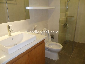images/thumbnail/1-bedroom-apartment-fully-furnished-river-view-city-good-price_tbn_1457685048.jpg