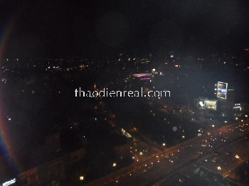 images/thumbnail/1-bedroom-apartment-fully-furnished-river-view-city-good-price_tbn_1457685056.jpg