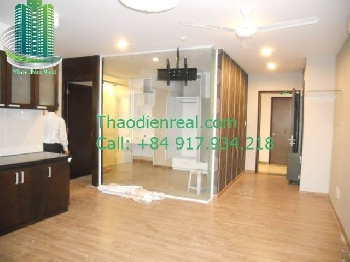 images/thumbnail/1-bedroom-horizon-apartment-for-rent-70sqm--hrz-08522_tbn_1509935869.jpg