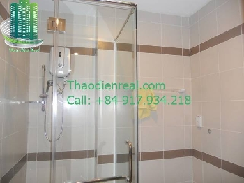 images/thumbnail/1-bedroom-horizon-apartment-for-rent-70sqm--hrz-08522_tbn_1509935874.jpg