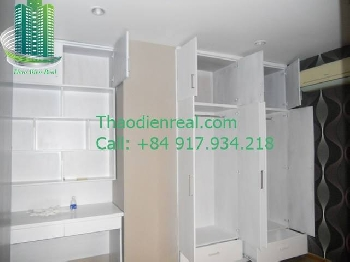 images/thumbnail/1-bedroom-horizon-apartment-for-rent-70sqm--hrz-08522_tbn_1509935878.jpg