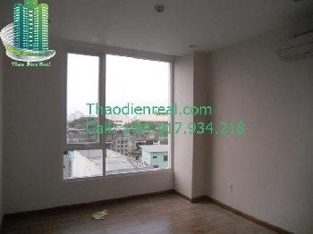 images/thumbnail/1-bedroom-horizon-apartment-for-rent-70sqm--hrz-08522_tbn_1509935883.jpg