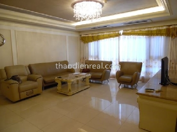 images/thumbnail/138sqm-cheapest-price-apartment-for-rent-in-cantavil-hoan-cau-dien-bien-phu-view_tbn_1462608142.jpg