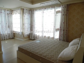 images/thumbnail/138sqm-cheapest-price-apartment-for-rent-in-cantavil-hoan-cau-dien-bien-phu-view_tbn_1462608156.jpg