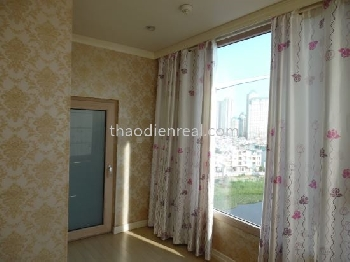 images/thumbnail/138sqm-cheapest-price-apartment-for-rent-in-cantavil-hoan-cau-dien-bien-phu-view_tbn_1462608163.jpg