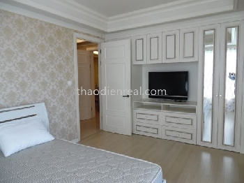 images/thumbnail/138sqm-cheapest-price-apartment-for-rent-in-cantavil-hoan-cau-dien-bien-phu-view_tbn_1462608171.jpg
