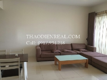 Simple 2 bedrooms apartment in Estella for rent