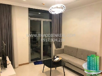 images/thumbnail/1bed-vinhomes-central-park-for-rent-by-thaodienreal-com-0917934218-0917658008_tbn_1496104179.jpg