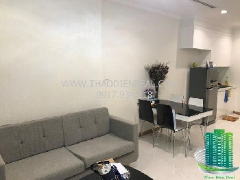 images/thumbnail/1bed-vinhomes-central-park-for-rent-by-thaodienreal-com-0917934218-0917658008_tbn_1496104183.jpg