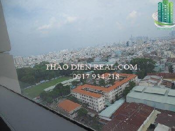 images/thumbnail/2-bed-garden-gate-8-hoang-hoa-tham-phu-nhuan-district--gdg-08476_tbn_1508208038.jpg