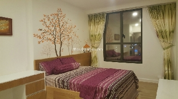 images/thumbnail/2-bedroom-apartment--modern-furniture--beautiful--good-value--city-view_tbn_1457337668.jpeg