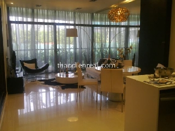 images/thumbnail/2-bedroom-apartment--modern-furniture--nice-view--high-floor_tbn_1456998982.jpg