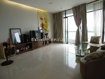 images/thumbnail/2-bedroom-apartment--modern-furniture--nice-view--the-best-market-rents-_tbn_1456995762.jpg