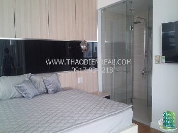 images/thumbnail/2-bedroom-apartment-corner-of-the-one--ben-thanh-luxury-downtown-view_tbn_1486958522.jpg