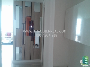 images/thumbnail/2-bedroom-apartment-corner-of-the-one--ben-thanh-luxury-downtown-view_tbn_1486958568.jpg