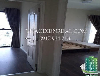 images/thumbnail/2-bedroom-apartment-in-the-ascent-thao-dien-fully-furnished_tbn_1492504892.jpg