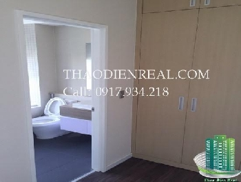 images/thumbnail/2-bedroom-apartment-in-the-ascent-thao-dien-fully-furnished_tbn_1492504898.jpg