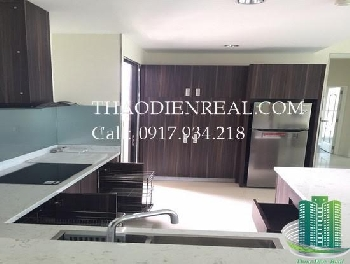 images/thumbnail/2-bedroom-apartment-in-the-ascent-thao-dien-fully-furnished_tbn_1492504912.jpg