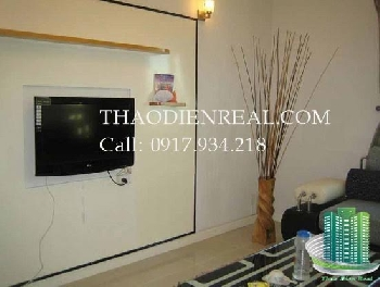 images/thumbnail/2-bedroom-fully-furnished-nice-apartment-in-phu-nhuan_tbn_1489400383.jpg