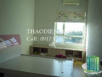 images/thumbnail/2-bedroom-fully-furnished-nice-apartment-in-phu-nhuan_tbn_1489400388.jpg