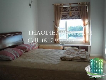 images/thumbnail/2-bedroom-fully-furnished-nice-apartment-in-phu-nhuan_tbn_1489400394.jpg