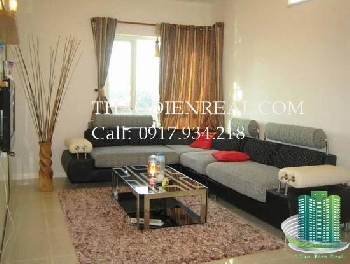 images/thumbnail/2-bedroom-fully-furnished-nice-apartment-in-phu-nhuan_tbn_1489400399.jpg