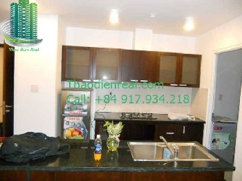images/thumbnail/2-bedroom-horizon-apartment-for-rent--hrz-08521_tbn_1509936746.jpg