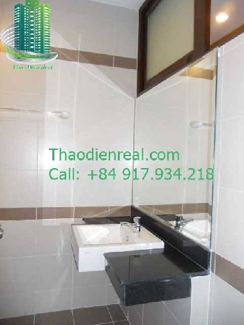 images/thumbnail/2-bedroom-horizon-apartment-for-rent--hrz-08521_tbn_1509936754.jpg