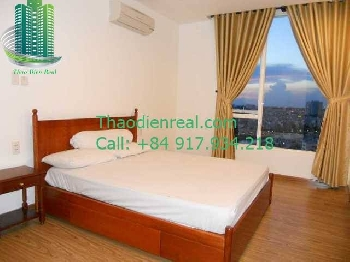 images/thumbnail/2-bedroom-horizon-apartment-for-rent--hrz-08521_tbn_1509936758.jpg