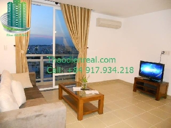 images/thumbnail/2-bedroom-horizon-apartment-for-rent--hrz-08521_tbn_1509936762.jpg