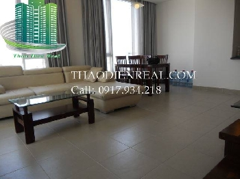 images/thumbnail/2-bedroom-horizon-apartment-for-rent-by-thaodienreal-com_tbn_1496018025.jpg