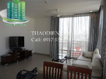images/thumbnail/2-bedroom-horizon-apartment-for-rent-by-thaodienreal-com_tbn_1496018030.jpg