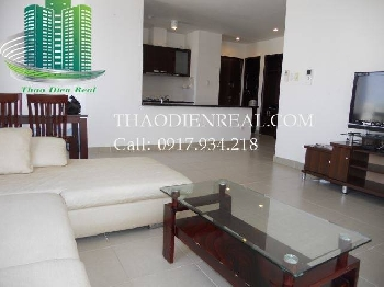 images/thumbnail/2-bedroom-horizon-apartment-for-rent-by-thaodienreal-com_tbn_1496018054.jpg