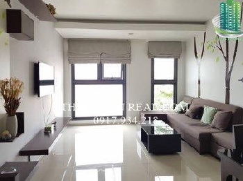 2 bedroom Pearl Plaza for rent - PLZ-08455