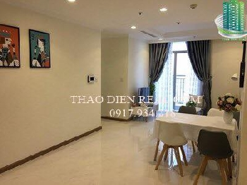 images/thumbnail/2-bedroom-vinhomes-central-park-for-rent-by-thaodienreal-com--lhukn-08505_tbn_1509410804.jpg