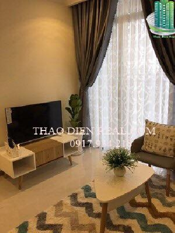 images/thumbnail/2-bedroom-vinhomes-central-park-for-rent-by-thaodienreal-com--lhukn-08505_tbn_1509410808.jpg