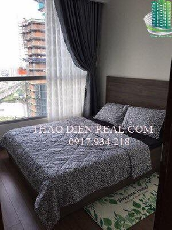 images/thumbnail/2-bedroom-vinhomes-central-park-for-rent-by-thaodienreal-com--lhukn-08505_tbn_1509410814.jpg