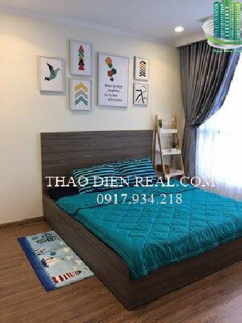 images/thumbnail/2-bedroom-vinhomes-central-park-for-rent-by-thaodienreal-com--lhukn-08505_tbn_1509410819.jpg
