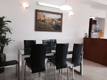 images/thumbnail/3-bedroom-apartment-for-rent-in-phu-nhuan-tower-fully-furnished_tbn_1459326675.jpg