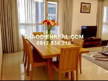images/thumbnail/3-bedroom-beautiful-xi-river-view-palace-apartment-for-rent-by-thaodienreal-com--xrv-08414_tbn_1505307594.jpg
