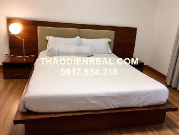 images/thumbnail/3-bedroom-beautiful-xi-river-view-palace-apartment-for-rent-by-thaodienreal-com--xrv-08414_tbn_1505307600.jpg